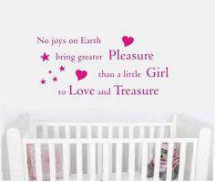 awaiting the arrival of our 3rd baby girl more art quotes boys quotes ...