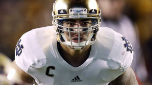 Timeline of Manti Te'o quotes in girlfriend hoax story | Fox News