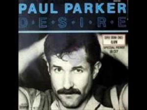 paul parker
