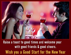 unique-happy-new-year-text-messages-for-him-3.jpg