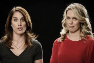 Watch: Erin Foley, Tig Notaro and More Reading Real Ridiculous Quotes ...