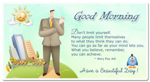 ... for, on goals, goal on congratulations. Life always shower u wid such