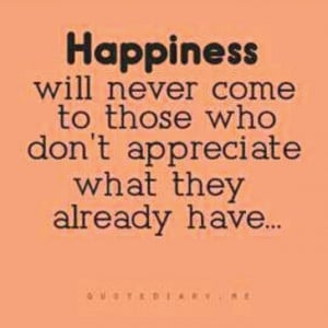 ... , So True, Happiness, Favorite Quotes, Living, Inspiration Quotes