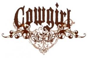 Wallpaper: cowgirl-decor.jpg