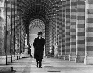 Death in Venice film shot- Google Image Result for www.midnightcourt ...