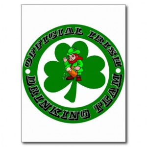 ... irish drunk quotes http rachaeledwards com focus funny irish quotes