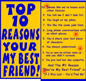 Birthday Quotes For Best Friends Funny Friendship Quotes, Best Friends ...
