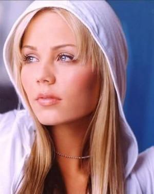 Laura Vandervoort / Kara Kent (Supergirl) , La cugina di Kal-El e ...