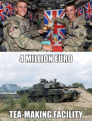 funny-British-army-tea-time-tank