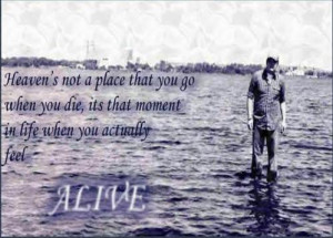 rest_in_peace_quote-12507.jpg