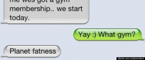 15 Autocorrects That Will Make You Laugh Out Loud (PICTURES)