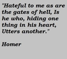 homer greek poet quotes homer quotes more poets quotes famous quotes ...