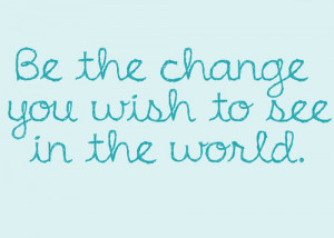 life quotes blue world Change aqua aquamarine turquoise life quotes ...