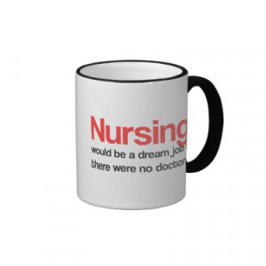 Registered Nurse Quotes