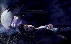 ... Diaries Tv series wallpapers » The Vampire Diaries Wallpapers 03