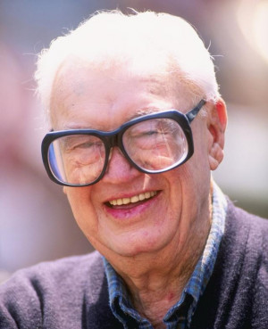 harry caray broadcaster harry caray owner of the harry carays