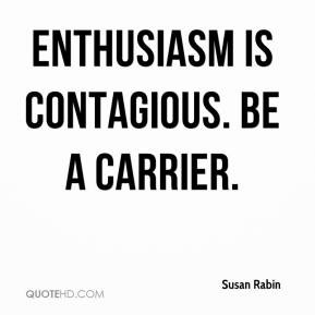 Carrier Quotes