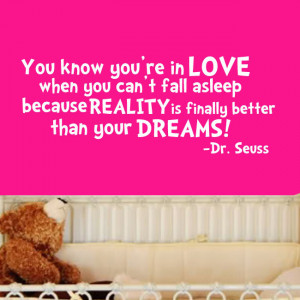 drseuss_you_know_your_in_love_wall_decal.jpg
