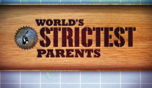 ... Parents Raise Better Kids- What They Do Differently Than Other Parents