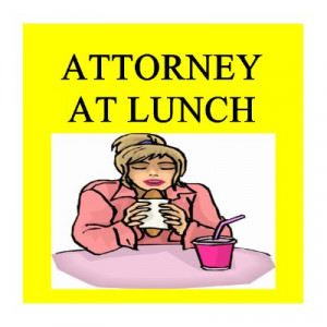 attorney quotes funny
