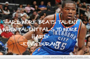 kevin durant basketball quotes
