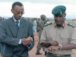 nyamwasa-kagame-s_03.jpg