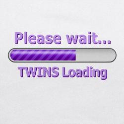 baby_twins_loading_long_sleeve_maternity_tshirt.jpg?height=250&width ...