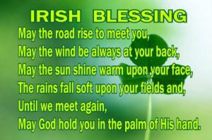 Funny Irish Sayings, Irish Quotes, Gaelic Blessings, Irish Blessings ...