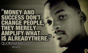will smith quotes to save this post select a stash from drop down menu ...