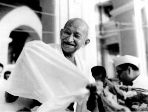 Mahatma Gandhi Wallpapers