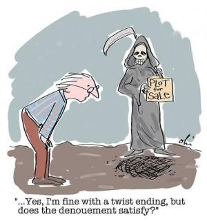 Writers jokes #writing #funny #writers #freelance #quotes
