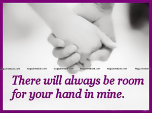 Cute Love Quotes VS Sweet Love Quotes