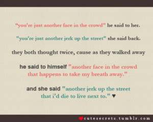 Funny Jokes About Love And Relationships Funny Jokes Quotes About Love