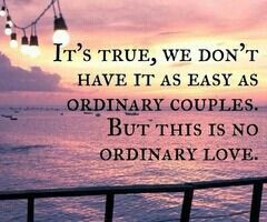 Love Distance Quotes, Couples Quotes Long Distance, Long Distance Love ...