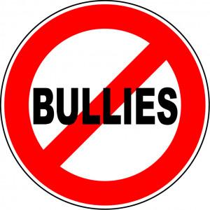 Bully Watch