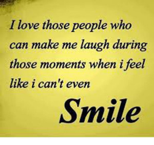 love those people... #Quotes #Daily #Famous #Inspiration #Friends # ...