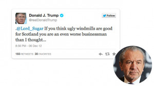 ... Maher calls Donald Trump a racist who isn't aware that he is racist