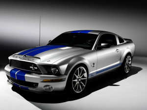 ... mustang before you compare ford mustang car insurance quotes by