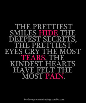 Women Quotes | … strong women quotes about men lds young women ...