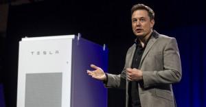 Elon-Musk.jpg