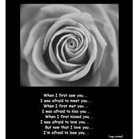 90th birthday quotes images happy birthday daughter poems 645x705