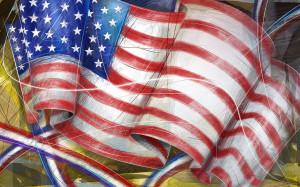 United States Flag wallpapers and images