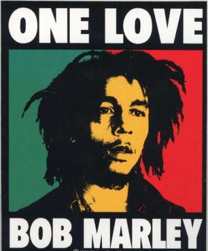 Jamaican Men, Jamaican Culture, » Rastafari Is Not A Religion…Can I ...