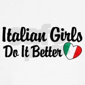 italian_girls_do_it_better_womens_tank_top.jpg?height=460&width=460 ...