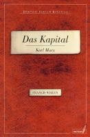 Das Kapital Money Box