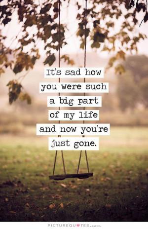 sad quotes sad love quotes broken heart quotes heartbroken quotes ...