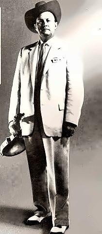 Cdbill Monroe Bill Country