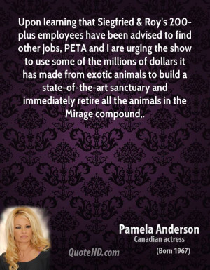 ... animals to build a state-of-the-art sanctuary and immediately retire