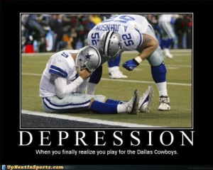 Dallas cowboys quotes and sayings wallpapers