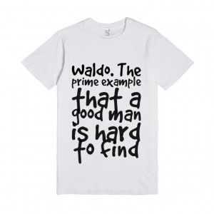 -the-prime-example-that-a-good-man-is-hard-to-find.anvil-unisex-value ...